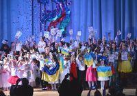 Гуртківці Палацу дітей та юнацтва - лауреати фестивалів