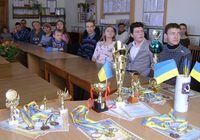 Юнацька велосипедна Ліга Ізмаїла – відзначила свої другі роковини!